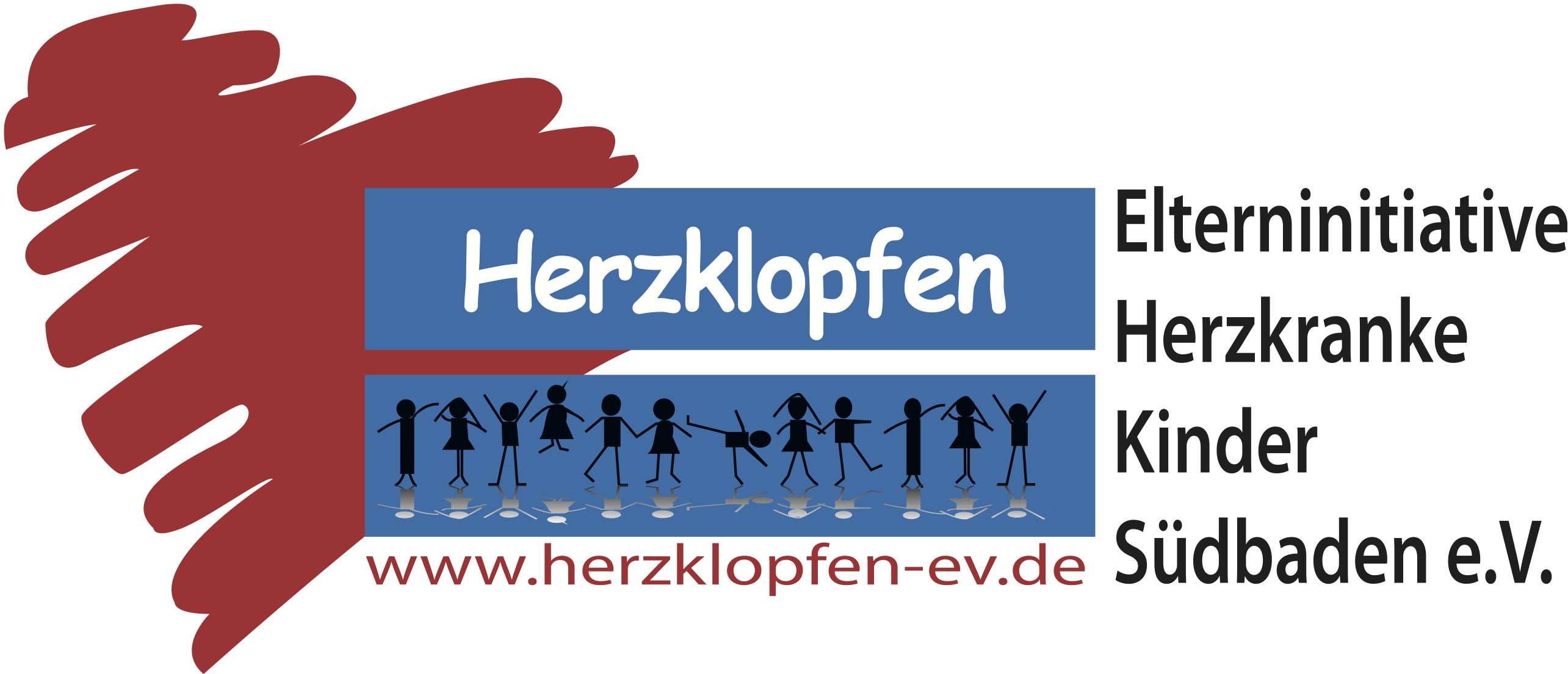 HERZKLOPFEN – Forum
